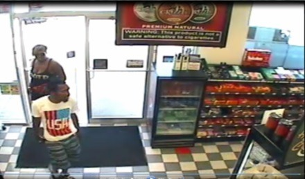 9.9.14 - Police Seek Help Finding Puppy Stolen from Gas Station3