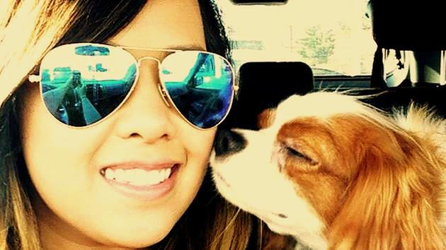 Ebola-Infected Nurse's Dog Tests Negative