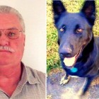 Deputy Chief Charged for Vengeance Shooting of Dog
