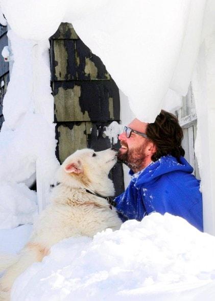 11.21.14 - Buffalo Snow Dogs3