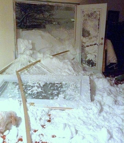 11.21.14 - Buffalo Snow Dogs9