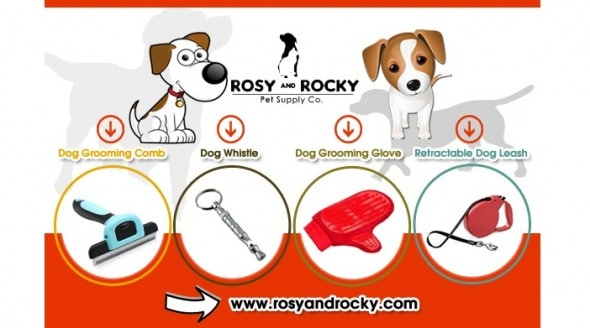 11.22.14 - A List of Dog supplies that are essential for dog owners2