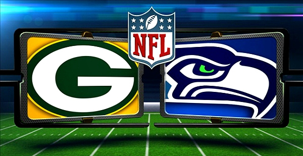 Pets' Deaths Bond Kids at Packers-Seahawks Game - LIFE ...