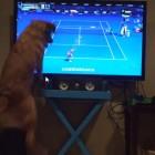 150202-Tennis