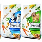 Purina Slapped with Lawsuit for Dog Poisoning Death