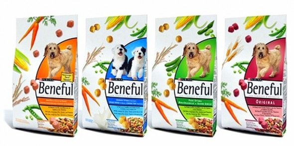 2.25.14 - Purina Slapped with Lawsuit1