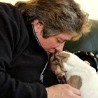 Woman Writes Heartbreaking Letter to the Breeder of Her Puppy Mill Rescue