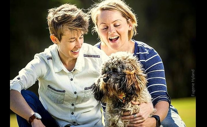 Australian Pet Shop Must Pay Family $8,000 for Sick Puppy