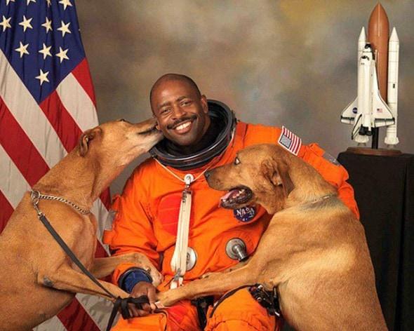 4.22.15 - NASA