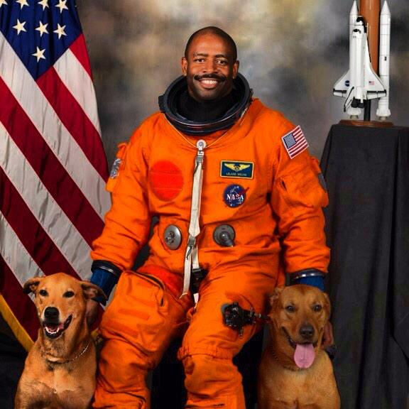 4.22.15 - NASA2
