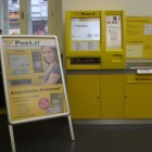 5.11.15 - Austrian postalFEAT