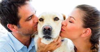 10 Things You Should Know About Dating a Dog Lover