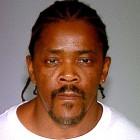 KCSO mug of sex offender Ralph Young