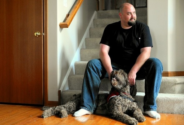 5.29.15 - Restaurant Fires Manager for Turning Away Veteran & Service Dog2