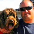 Restaurant Fires Manager for Turning Away Veteran & Service Dog