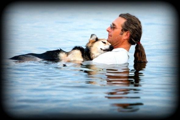 6.21.15 - Dog Dads13