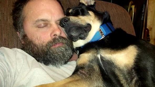 6.21.15 - Dog Dads14b