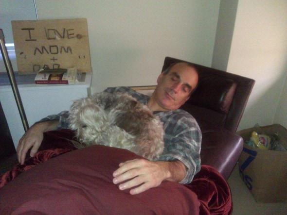 6.21.15 - Dog Dads4