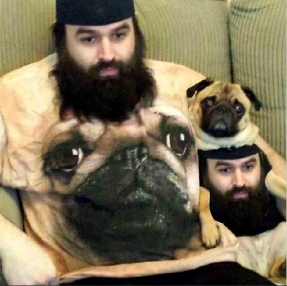 6.21.15 - Dog Dads8