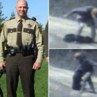 Minnesota Deputy/Animal Abuser Caught on Tape Beating K9 Officer