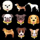 8.27.15 - Dog Emoji Keyboard Will Help Dogs in Need2