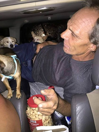 8.5.15 - homeless rescue1