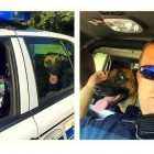 9.1.15 - cop helps dog2
