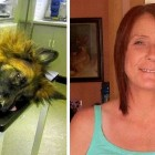 Woman Who Let Dog Suffer for Months Given Lifetime Ban on Pets