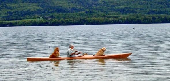 11.3.15 - dag canoe2