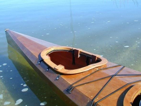 11.3.15 - dag canoe3