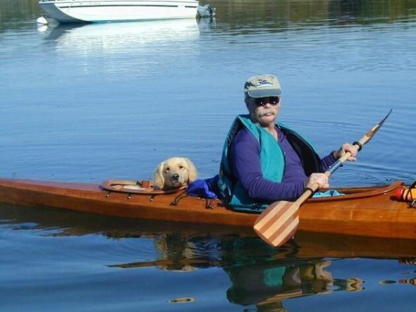 11.3.15 - dag canoe4