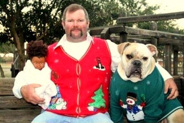 12.17.15 - Dog Ugly Christmas Sweater20