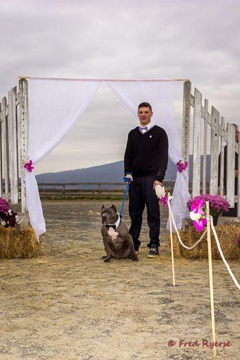 12.21.15 - Wedding8