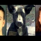 JUSTICE FOR RILEY:  Puppy Drowned by His Family