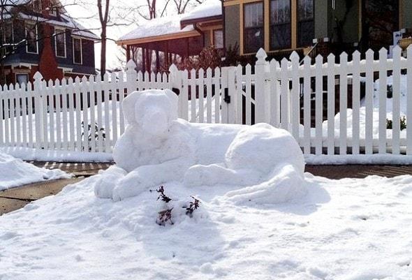 12.12.15 - Snow Sculptures0