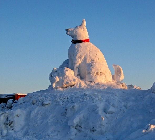 12.12.15 - Snow Sculptures10