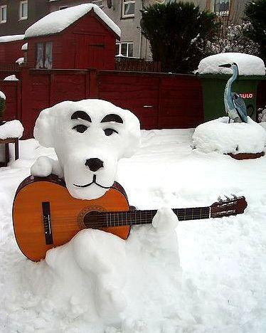 12.12.15 - Snow Sculptures11