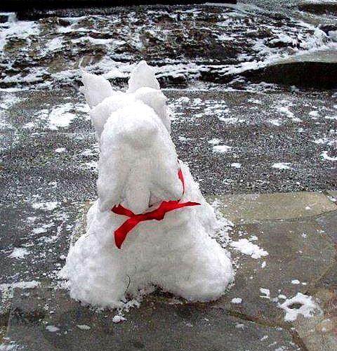 12.12.15 - Snow Sculptures14
