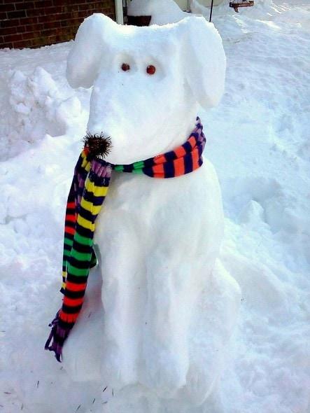 12.12.15 - Snow Sculptures17