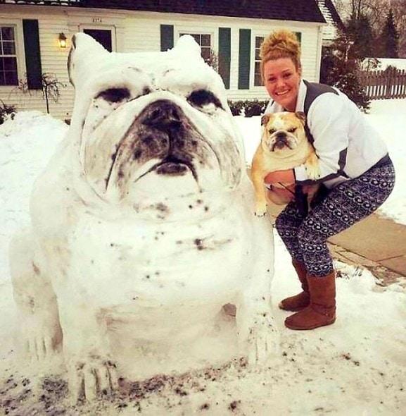 12.12.15 - Snow Sculptures19