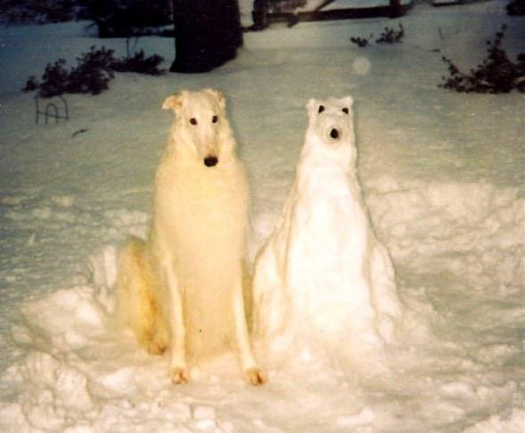 12.12.15 - Snow Sculptures2
