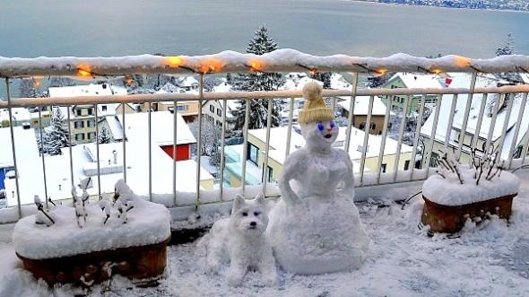 12.12.15 - Snow Sculptures20