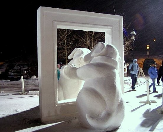 12.12.15 - Snow Sculptures21