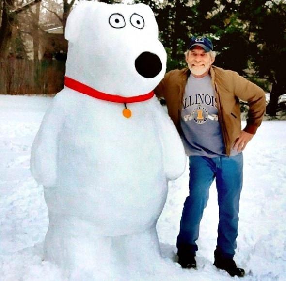 12.12.15 - Snow Sculptures3
