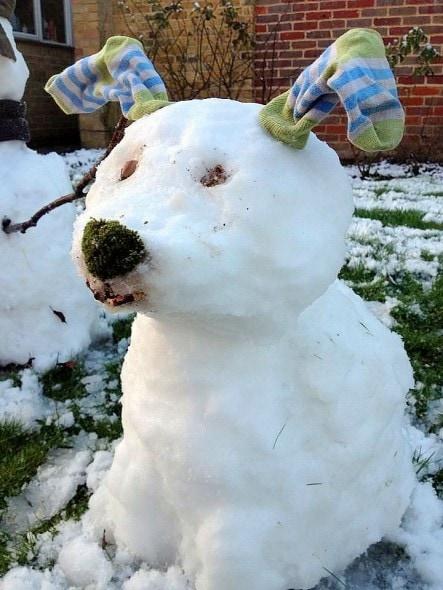 12.12.15 - Snow Sculptures4