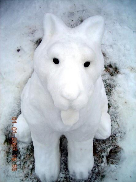 12.12.15 - Snow Sculptures8