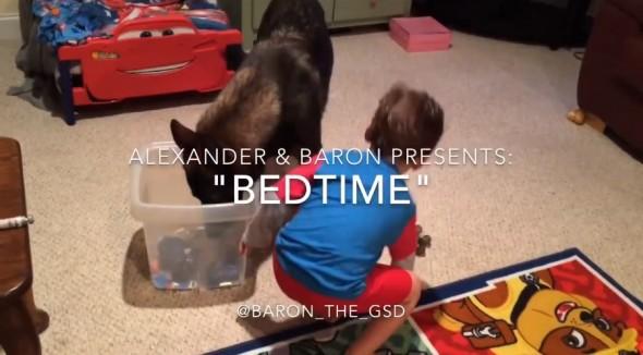 2.3.16 - bedtime1-1