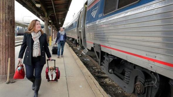 2.4.16 - Amtrak2