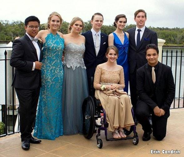 3.11.16 - Matching Prom Dresses10