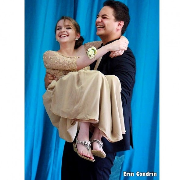 3.11.16 - Matching Prom Dresses9